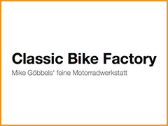 Classicbikefactory